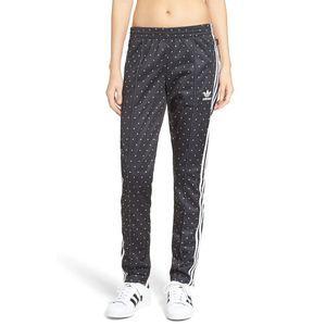 Adidas Originals Pharrell Hu Firebird Track Pants